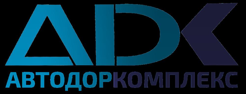 skadk.ru